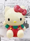 【震撼精品百貨】Hello Kitty 凱蒂貓~三麗鷗 KITTY復古公仔擺飾#01673