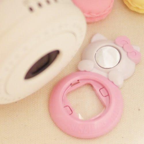 【BaiBaiCamera】kitty 貓咪 近拍鏡 自拍鏡 Instax Mini 7S / Mini7s 8 另售 拍立得相機 底片