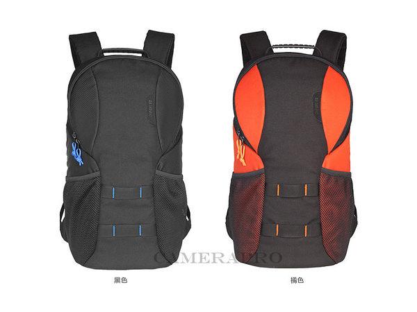 ◎相機專家◎ BENRO Breeze 100 百諾 輕風系列 雙肩攝影背包 相機包 後背包 勝興公司貨