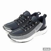 NIKE 男 NIKE ODYSSEY REACT SHIELD 慢跑鞋 - AA1634002