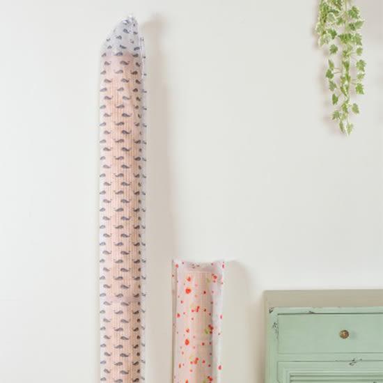 抽繩涼蓆收納袋(大號) 涼蓆罩 草蓆 電熱毯 遊戲墊 地毯 地墊 收納 防潮 換季 【J188】♚MY COLOR♚