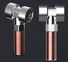 【麗室衛浴】家用防水 漏水防護 水錘消除器 通用凡爾 4分跟6分