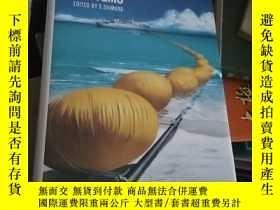 二手書博民逛書店international罕見submarine cable s