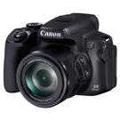 【買就送32G高速記憶卡】Canon Powershot SX70 HS 公司貨 晶豪泰3C 高雄 專業攝影