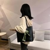 托特包  包包女大容量新款時尚百搭高級感【免運直出】