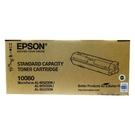 【限時促銷】EPSON S110080 黑 原廠碳粉匣 適用M220 M310 M320