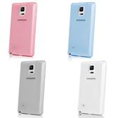 三星Galaxy Note4 N9100 N910U TPU 超薄軟殼透明殼Note4 保護套手機殼背蓋手機套