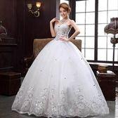婚紗 結婚禮服-時髦俐落格調新娘伴娘晚宴服53b46[時尚巴黎]
