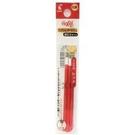 《享亮商城》LFBTRF-30UF-3R 紅色 0.38極細魔擦筆芯/3支入(包)  PILOT