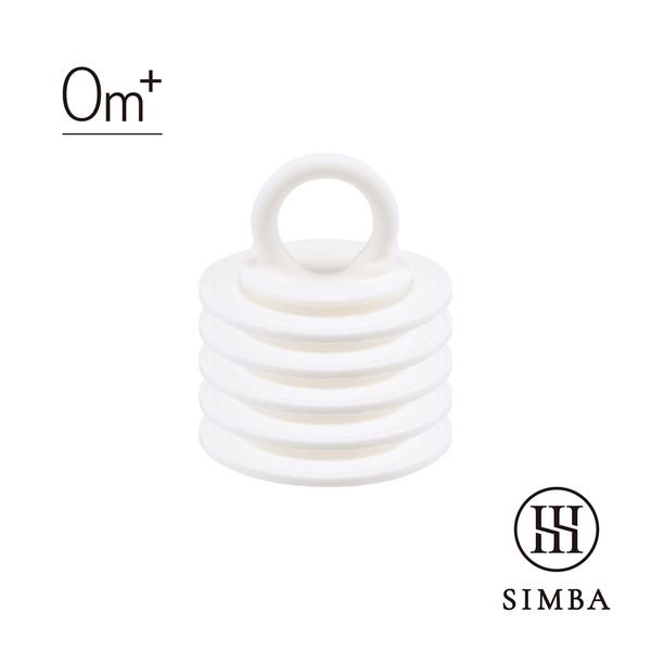 小獅王辛巴 Simba 蘊蜜寬口奶瓶儲乳片5入/奶瓶配件