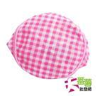 方格內衣物洗護袋 [21A0] - 大番薯批發網