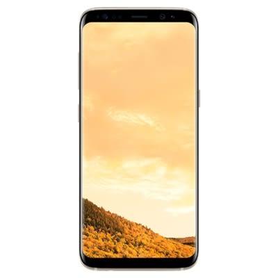 三星 Galaxy S8+ 雙卡手機,送 32G記憶卡+清水套+玻璃保護貼,24期0利率,samsung G955