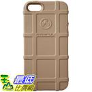 [美國直購] Magpul Industries Field Case Fits Apple iPhone 6, Flat Dark Earth 軍規 手機殼 保護殼 _z03