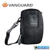 Vanguard 精嘉 芝加哥系列CHICAGO 8 相機包 數位相機包 劉氏公司貨 適用G7X、RX100...