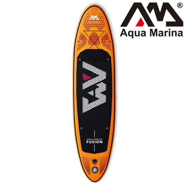 Aqua Marina 充氣立式划槳
