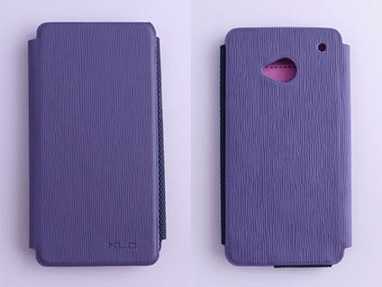 KALAIDENG 卡來登 NEW HTC One (HTC X810e)/One 4G LTE 磁吸直入式皮套/保護殼/保護套/外殼 彩逸系列2