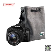 相機袋 單反內膽包微單收納袋 便攜不占空間防水相機包  一件免運