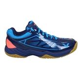 VICTOR 男女羽球鞋(訓練 運動 寬楦 4E 勝利≡體院≡ A103-BF
