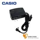 CASIO AD-E95100LU 電子琴專用 原廠變壓器【Casio/ 適用機種:CTK-240, CTK-3200, LK-280】 卡西歐