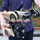 【3C】超大型 感應變形 2.4G 遙控 變形機器人遙控車蘭博基尼遙控汽車壹鍵變