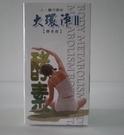 雅辰 大環淨- 酵素錠II 250錠...