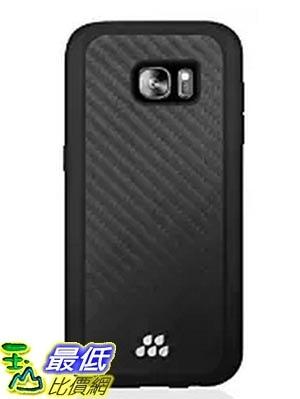 [美國直購] Evutec SS-S7E-SK-K01 黑色 手機殼 保護殼 Carrying Case for Samsung Galaxy S7 Edge