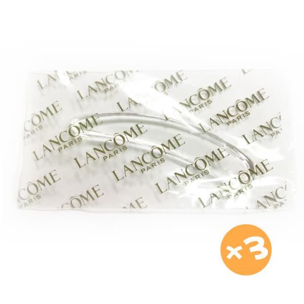 LANCOME 蘭蔻 透明挖棒3入組【橘子水美妝】