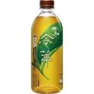 原萃冷萃金萱烏龍450ML【愛買】...