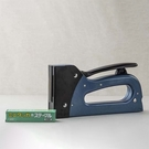 MAX 美克司 LT-5 強力釘槍 訂書機/釘書機/木工機/釘槍