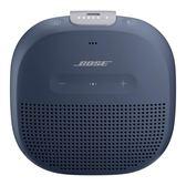 全新 BOSE 原廠 午夜藍 SoundLink Micro 藍牙揚聲器
