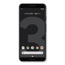 Google Pixel 3 64G G013A 超久保固18個月 完整盒裝 有谷歌防偽標 促銷送藍牙耳機