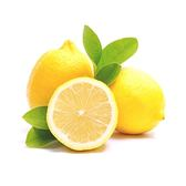 Visakha - 檸檬 Lemon  單方精油 (100ml)