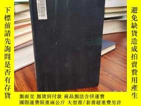 二手書博民逛書店Ideal罕見commonwealths; comprising