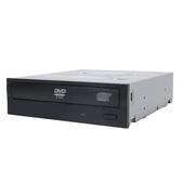 LITEON iHDS118(黑裸) 高速18X DVD光碟機