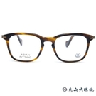MONCLER 眼鏡 ML5045F (...