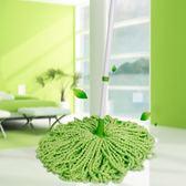 家用吸水拖把 超纖可伸縮白桿蜈蚣紗超吸水輕型地拖水拖-享家生活館 IGO