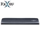 FOXXRAY 狐鐳 FXR-PPR-02 諾克斯迅狐電競護腕墊