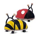 【MIT 精選童車】造型兒童滑行車 YC-513408 / 50025