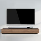coocaa/酷開 Live-1電視音響回音壁5.1家庭影院客廳壁掛投影儀無線藍芽液晶電視音箱