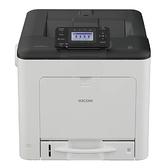 RICOH SP C360DNW A4彩色雷射印表機