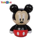 玩具反斗城 迪士尼 米奇不倒翁