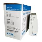 Eaton(飛瑞)UPS【A1000】離線式不斷電系統
