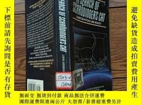 二手書博民逛書店In罕見Search Of Schrodingers Cat 英文原版Y23661 外文 外文