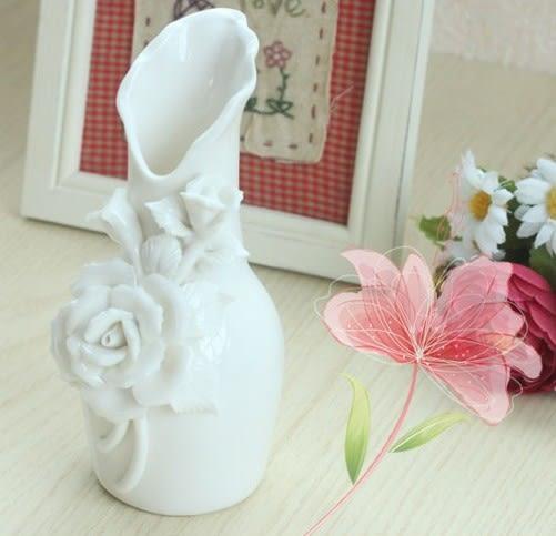 [協貿國際]純手工陶瓷花瓶單個價