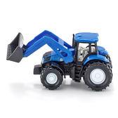 SIKU玩具車 挖土機/模型車/金屬車/工程車 [喜愛屋]