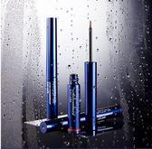 韓國 MISSHA 超強不脫妝眼線液 2.5g ◆86小舖 ◆