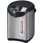 ★TIGER 虎牌★4.0L微電腦大按鈕熱水瓶 PDU-A40R
