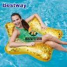成人游泳圈加厚 水上充氣手臂圈游泳池 兒童救生圈腋下泳圈浮圈戲水玩具【創世紀生活館】