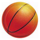7吋圓盤8入-籃球