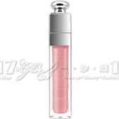 【VT薇拉寶盒】Dior 迪奧 豐漾俏唇蜜(#001 PINK)(6ml)